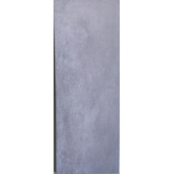 Mattonella BiscottoRosa 20x50 Cm