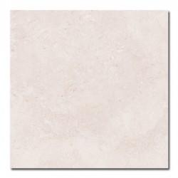 Mattonella Howen Marfil Brillo 60x60 Cm