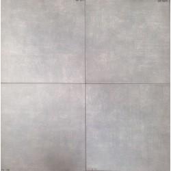 Mattonella Iuta Grigio 60x60