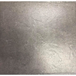 Mattonella Pietre Grigio 30x30 cm