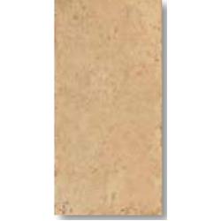Mattonella Tavella beige 15x30 Cm