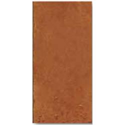 Mattonella Tavella rosso  15x30 Cm