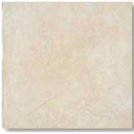 Mattonella Tecno beige 30x30 Cm