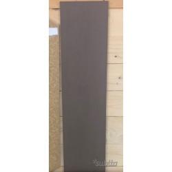 Mattonella tex terra 22 x 90 cm