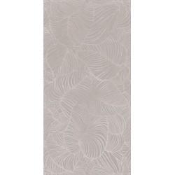 Mattonella Ramage Silver 60x120 Valentino Ceramiche