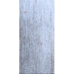 Mattonella wood grigio 15x30