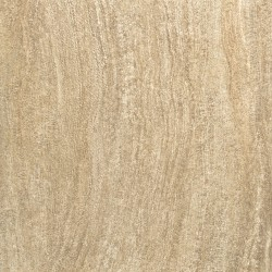Mattonella Elimea Travertino 60x60