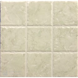 Mattonella Mosaico 20x20