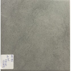 Mattonella Domus Grigio 20x20 Cm
