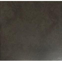 Mattonella Easy Nera Liscia 20x20 Cm
