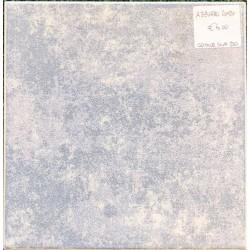 Mattonella Azzurro 20x20 cm