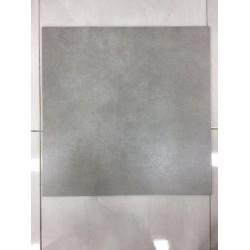 Mattonella GREY 60x60 Cm