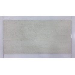 Mattonella TORINO BEIGE - formato 30x60 Cm - colore beige - 1^ Scelta