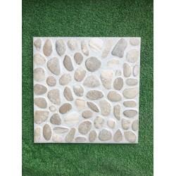 Mattonella Gallet Beige 30x30 Cm