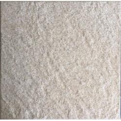 Mattonella Rock Beige 30x30 Cm