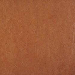 Mattonella Cotto Rosso 30x30 Cm