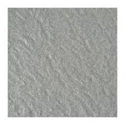 Mattonella Rock Perla 30x30 Cm