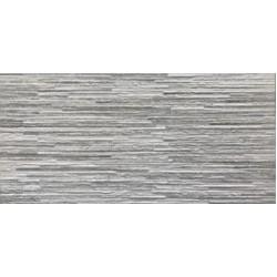 Mattonella Scaglia Perla 30x60 cm