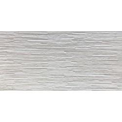 Mattonella Scaglia Bianco 30x60 cm