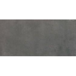 Mattonella Concrete Antracite 30x60 Cm Stock 1