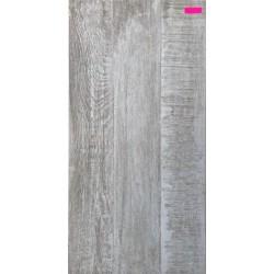 Mattonella Wood 45x90 Cm