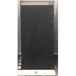 Mattonella 45x90 Cm - LEA
