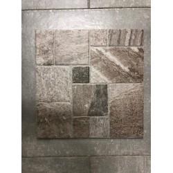 Mattonella Montana Grey 30x30 cm