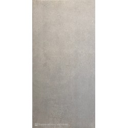 Mattonella As Almond 60x120 Cm