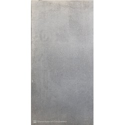 Mattonella As Grey 60x120 Cm