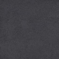 Mattonella Charcol 60x60 Cm