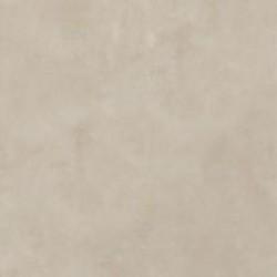 Mattonella LLoret Beige 60x60 Cm