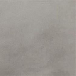 Mattonella Piemonte Grey 60x60 Cm