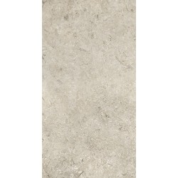 Mattonella Golden Stone Grey 60x90 Cm