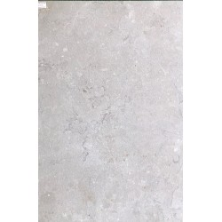 Mattonella Lagos Light Grey 60x90 cm