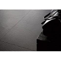 Mattonella Patchwoork Grigio 60x120 Cm