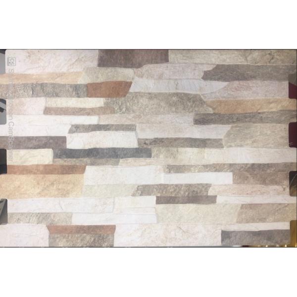 Mattonella Andes Mix 50x35 cm
