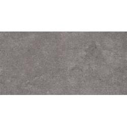 Mattonella Highstone Rigato Grey 60X120 Cm