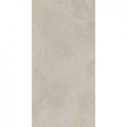 Mattonella Corda Grip 60x120 Cm