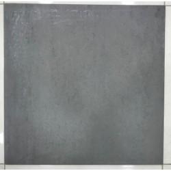 Mattonella Polo Grigio 60x60 Cm