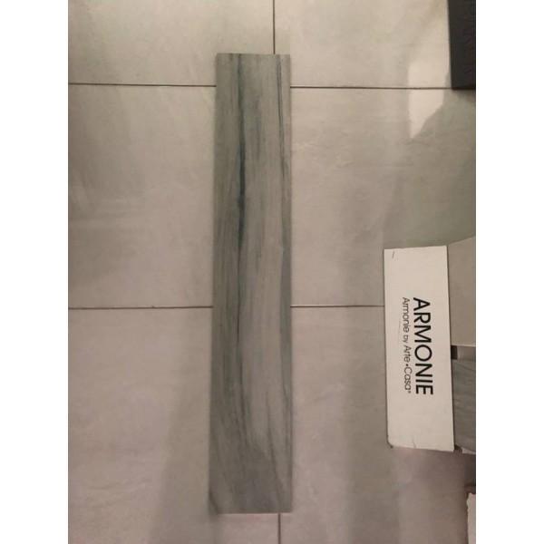 Mattonella MARTINICA - formato 20x120 Cm - effetto legno
