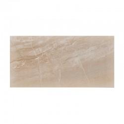 Mattonella Pietrabella beige  30x60 Cm