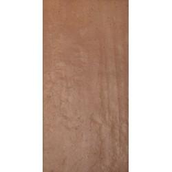 Mattonella Capri Rosso 15x30