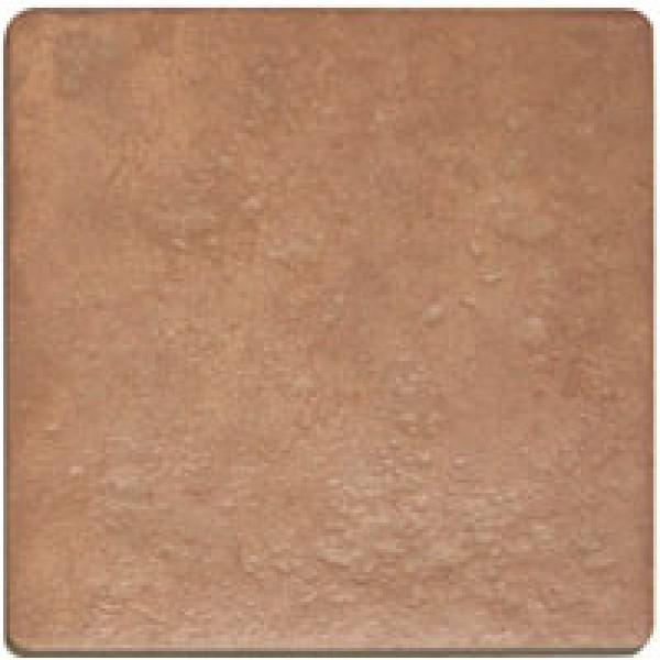 Mattonella Elba Rosso 15x15 Cm