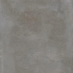 Mattonella Emotion antracite 60x60