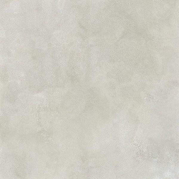 Mattonella Emotion Bianco 60x60