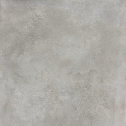 Mattonella Emotion Gris 60x60