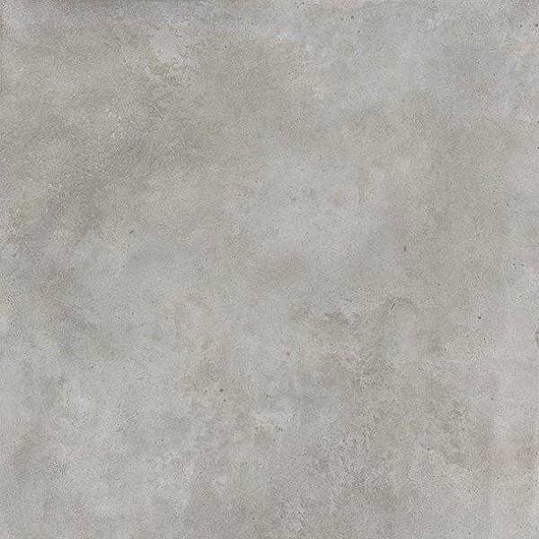 Mattonella Emotion Gris 60x60