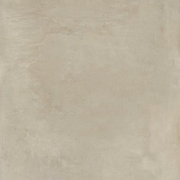 Mattonella Emotion Taupe 60x60