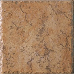 Mattonella Giada Beige 15x15 Cm