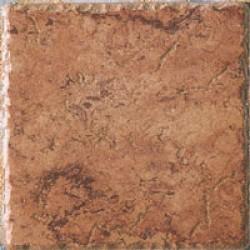 Mattonella Giada Rosso 15x15 Cm